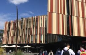 结合学生需求定位学校,麦考瑞大学offer来了!