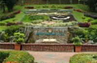 留学马来西亚去?那考虑一下马来西亚北方大学吧!