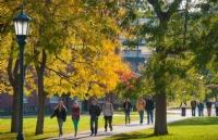 2021俄亥俄卫斯理大学最新录取标准整理