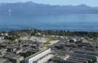 瑞士留学丨洛桑联邦理工学院(EPFL)最新排名与招生信息