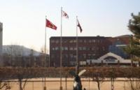 光云大学――英语英文专业硕士、博士申请全攻略!