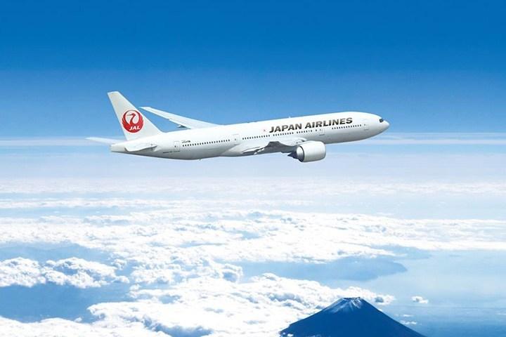 【最新消息】全日空与日航部分停飞的中国航线重启!