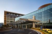 釜山大学专业设置