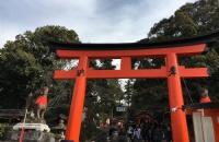 留学速记:日本私费留学生准许入境啦!