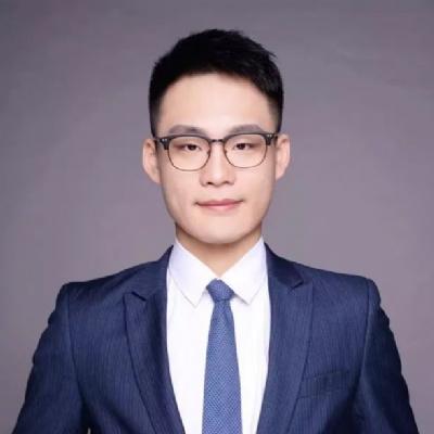 白宇恒老师