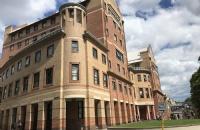 悉尼大学:未来职业发展方向之教育学学士篇