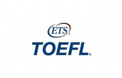 ETS再开放考点!还新增了考试日期!55个考点赶紧准备开抢!