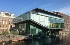 阿姆斯特丹大学本科预科春季申请倒计时!