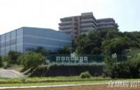 日本文、理科生皆宜的大学――东京农业大学