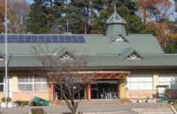 日本顶尖师范类的国立大学――东京学艺大学