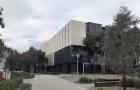 莫纳什大学商学院要求