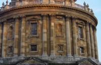 牛津大学哪些专业比较好?