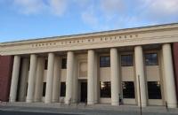 卡普顿大学有哪些专业处于世界顶尖水平?