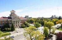加拿大最具价值的大学,全加排名22,你以为它只是个种地的?