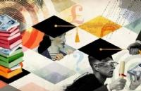 2020《金融时报》管理学硕士排名新鲜出炉!不愧是占据四分之一江山的法国!