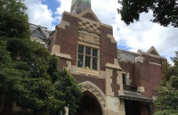 留学名校皇家墨尔本理工大学,要花多少钱?