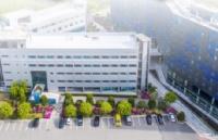 2021年3月南首尔大学硕士(中文授课)招生开始啦!