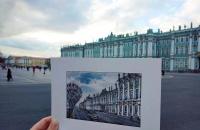 莫斯科的中小学校将从10月5日起停课两周!
