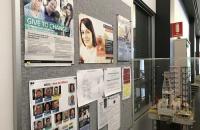 澳大利亚圣母大学何以成为世界名校?你想知道的都在这里