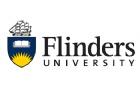 """2021年弗林德斯大学""""超凡""""奖学金开放申请啦!最高减免50%学费!"""