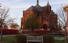 留学美国选择社区大学的优势是什么?
