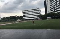 一分钟了解世界名校新加坡海外家庭学校
