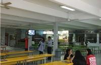 赴新加坡东亚管理学院留学的成本大约是多少?