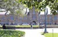 留学生返澳计划正式获批!本月下旬接回第一批留学生!