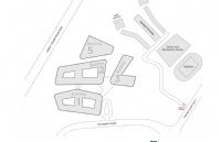 新加坡科技设计大学简介及本科申请要求