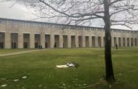 阳光总在风雨后,坚持不懈终获北卡罗来纳大学教堂山分校录取