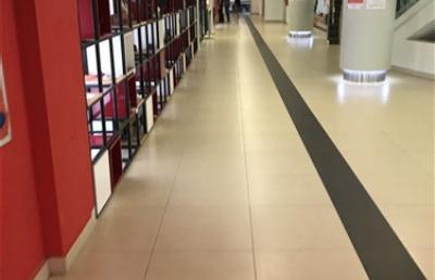 新加坡幼儿园留学篇全解析,谁不想赢在起跑线!