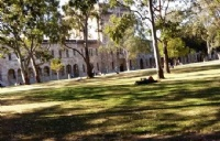 解析澳洲本地人最喜欢去的澳洲旅游景点!
