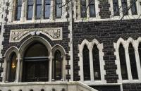 新西兰奥塔哥大学申请条件有哪些?