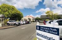 新西兰的大学都是世界顶尖级!