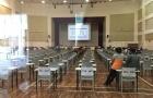 马来西亚高校对学生的英语要求有哪些?