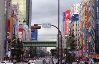 留学生首次登陆日本后的注意事项汇总!