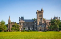 未来可期!M同学成功斩获英属哥伦比亚大学商科录取通知书!