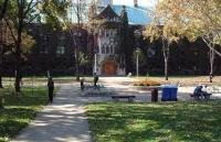 几经挫折终获录取!温莎大学国际关系学成功案例!