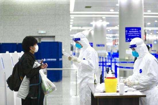 解禁后入境日本流程有哪些变化?需要提前准备什么?
