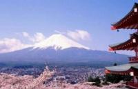 日本出入境所需材料