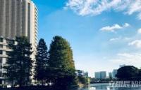 二松学舍大学,日本文学界的中坚力量!