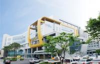 韩国国立大学语学院攻略――超实惠的全北大学等你来!