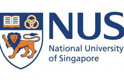 在新加坡国大读土木工程是一种什么体验?