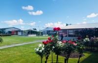 疫情改变国际留学格局,新西兰逆袭