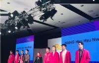 2021新加坡莱佛士设计学院最新录取标准整理