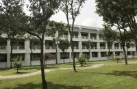 去澳洲詹姆斯库克大学新加坡校区读硕士要多少钱