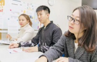 日本留学,EJU考试听力如何突破?