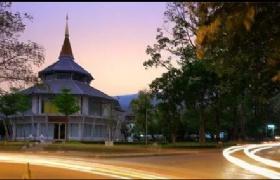 泰国留学|你不可不知的泰国6所顶尖高校!