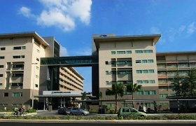 为防控疫情!马来西亚多地14日起实施有条件行动管制令