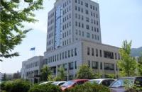 韩国重点国立大学――釜山大学语学院介绍